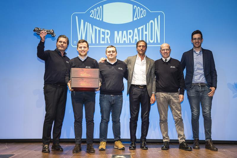winter-marathon-2020-premiazioni_49458454518_o-Copy