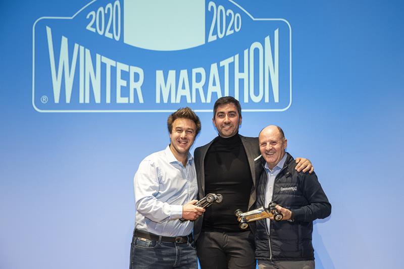 winter-marathon-2020-premiazioni_49458455628_o-Copy