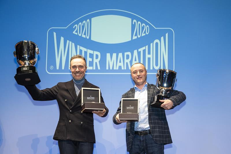 winter-marathon-2020-premiazioni_49458925411_o-Copy