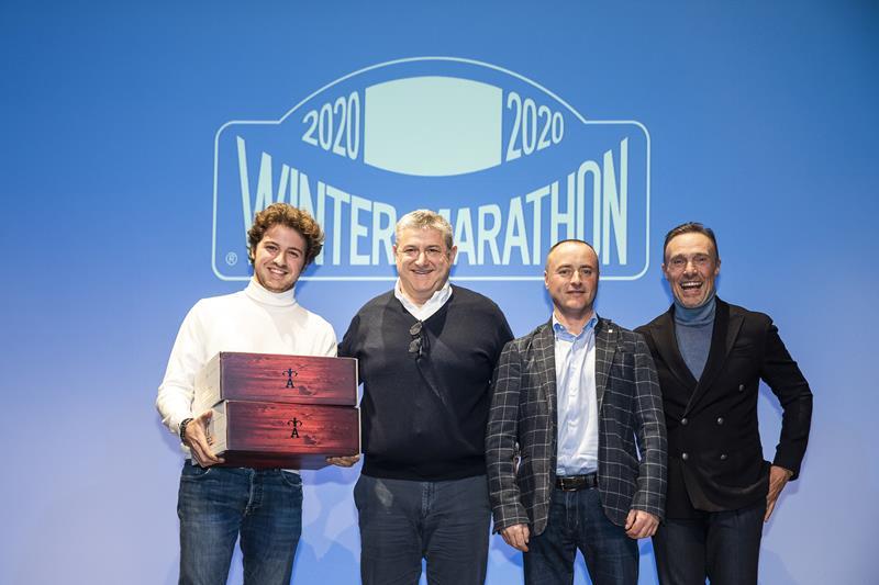 winter-marathon-2020-premiazioni_49458930826_o-Copy