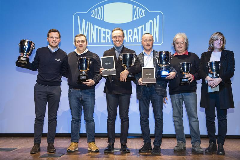 winter-marathon-2020-premiazioni_49459155067_o-Copy