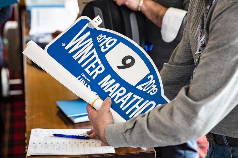 winter-marathon-2018---day-1_46874154862_o (Copy)