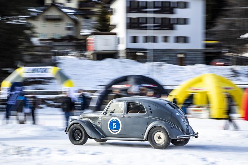 winter-marathon-2019---day-3_39961905263_o (Copy)